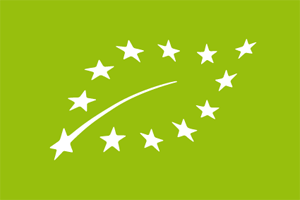 EU organic label
