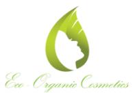 Erteda eco-organic cosmetics